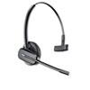 Plantronics Plantronics® CS540™ Wireless Headset PLN CS540