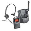 Plantronics Plantronics® CT14 DECT 6.0 Cordless Headset Telephone PLN CT14