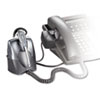 Plantronics Plantronics® Handset Lifter PLN HL10