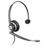 Plantronics Plantronics® EncorePro Wideband Headset PLN HW291N