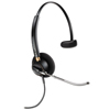 audio visual equipment: Plantronics® EncorePro 500 Series