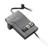 Plantronics Plantronics® Vista™ M22 Amplifier PLN M22