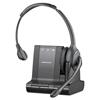 Plantronics Plantronics® Savi 700 Series PLN SAVIW710