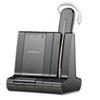 Plantronics Plantronics® Savi® 740 Multi-Device Wireless Headset PLN SAVIW740