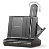 Plantronics Plantronics® Savi 700 Series Headset PLN W745