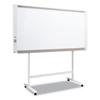 Plus Plus M-18W Electronic Copyboard PLS M18W