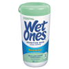 Playtex Wet Ones® Hand Wipes for Sensitive Skin PLX 04670