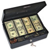 PM Company PM Company® Securit® Select Cash Box PMC 04804