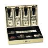 PM Company PM Company® Securit® Combination Lock Cash Box PMC 04961