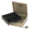 PM Company PM Company® Securit® Locking Personal Steel Cash/Security Box PMC 04962