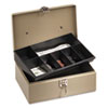 PM Company PM Company® Securit® Lock'n Latch Cash Box PMC 04963