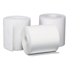 PM Company PM Company® Direct Thermal Printing Thermal Paper Rolls PMC 05205