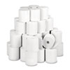 PM Company PM Company® Perfection® Single-Ply Thermal Cash Register/Point of Sale Rolls PMC 05213