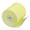 PM Company PM Company® Perfection® Single-Ply Thermal Cash Register/Point of Sale Rolls PMC 05214C