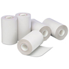 PM Company PM Company® Direct Thermal Printing Thermal Paper Rolls PMC 05260