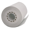 Clean and Green: PM Company® Direct Thermal Printing Thermal Paper Rolls