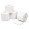 PM Company PM Company® Direct Thermal Printing Thermal Paper Rolls PMC 05320
