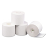 PM Company PM Company® Direct Thermal Printing Thermal Paper Rolls PMC 05329