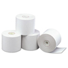 PM Company PM Company® Direct Thermal Printing Thermal Paper Rolls PMC 05333