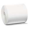 PM Company PM Company® Direct Thermal Printing Thermal Paper Rolls PMC 05344