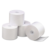 PM Company PM Company® Direct Thermal Printing Thermal Paper Rolls PMC 05365