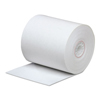 PM Company PM Company® Direct Thermal Printing Thermal Paper Rolls PMC 05385
