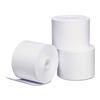 PM Company PM Company® Impact Bond Paper Rolls PMC 05395