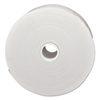PM Company PM Company® Direct Thermal Printing Thermal Paper Rolls PMC 06500