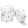 PM Company PM Company® Perfection® ATM Paper Rolls PMC 06507