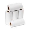 PM Company PM Company® Perfection® Single-Ply Adding Machine/Calculator Rolls PMC 07622