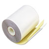 PM Company PM Company® Perfection® Teller Window/Financial Rolls PMC 07685