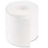 PM Company PM Company® Perfection® Single-Ply Cash Register/Point of Sale Rolls PMC 07701