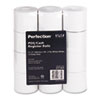 PM Company PM Company® Perfection® Two-Ply Receipt Rolls PMC 07784