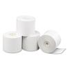 PM Company PM Company® Impact Bond Paper Rolls PMC 07786