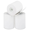 PM Company PM Company® Direct Thermal Printing Thermal Paper Rolls PMC 07903