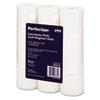 PM Company PM Company® Perfection® Single-Ply Adding Machine/Calculator Rolls PMC 08835