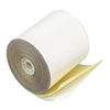 PM Company PM Company® Perfection® Teller Window/Financial Rolls PMC 08963