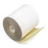 PM Company PM Company® Perfection® Credit/Debit Verification Rolls PMC 09225