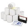 PM Company PM Company® Perfection® Credit/Debit Verification Kit PMC 09300