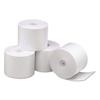 PM Company PM Company® Impact Bond Paper Rolls PMC 09351