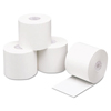 PM Company PM Company® Direct Thermal Printing Thermal Paper Rolls PMC 09658