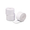 Pitney Bowes PM Company® Perfection® Single-Ply Thermal Cash Register/Point of Sale Rolls PMC 09664