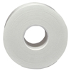 PM Company PM Company® Direct Thermal Printing Thermal Paper Rolls PMC 09872