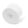 PM Company PM Company® Perfection® Single-Ply Cash Register/Point of Sale Rolls PMC 18990