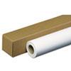 PM Company PM Company® Amerigo® Wide-Format Inkjet Paper PMC 46142
