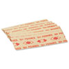 PM Company PM Company® Tubular Coin Wrappers PMC 53001