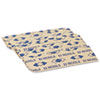 PM Company PM Company® Tubular Coin Wrappers PMC 53005