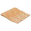 PM Company PM Company® Tubular Coin Wrappers PMC 53025
