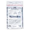 PM Company PM Company® Securit® Tamper Evident Deposit Bag PMC 58002