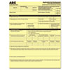 PM Company PM Company® Digital Carbonless Paper PMC 59100